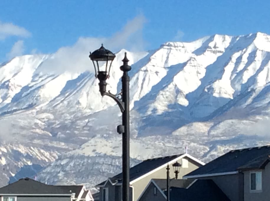 Apartments For Rent In Vineyard Utah