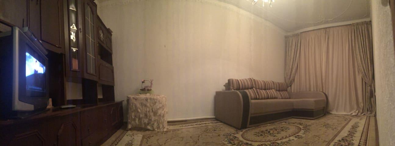 Appartement à Nikolaev centre, idéalement situé. - Mykolaiv