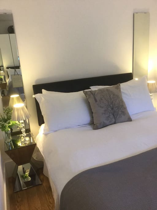 Rooms For Rent In Guildford Surrey Bc