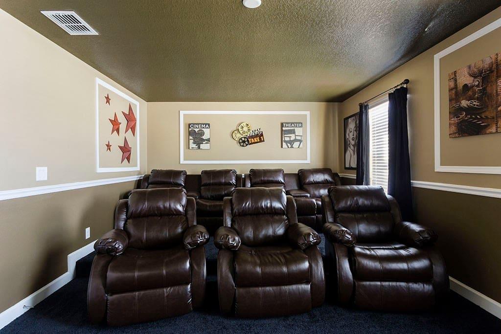 Theater Room-1