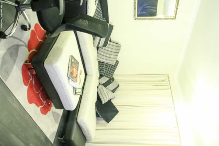 Decent Size One  Bedroom Flat  in Coventry