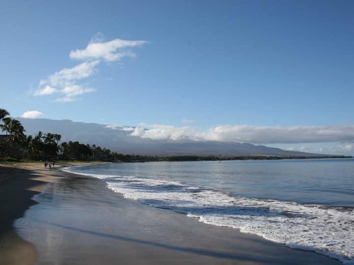 Sugar Beach! Direct Ocean Front! Best Views! #620