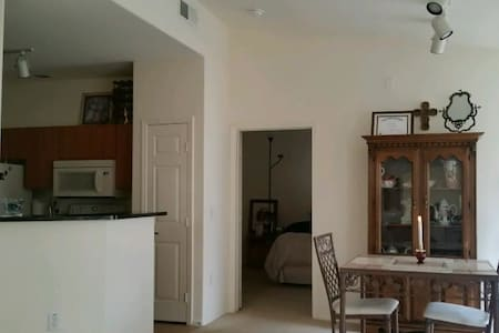 2 Bed/2 Bath - Litchfield Park