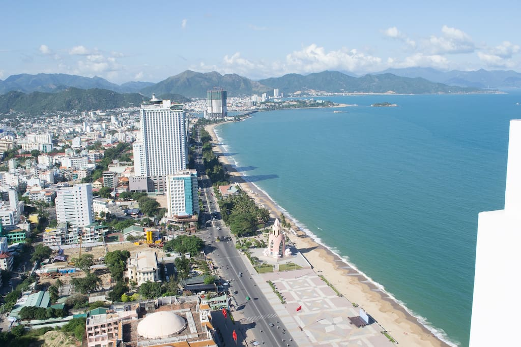 Apartments For Rent In Nha Trang Vietnam