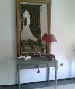 centre de marrakech tre calem - Condominium