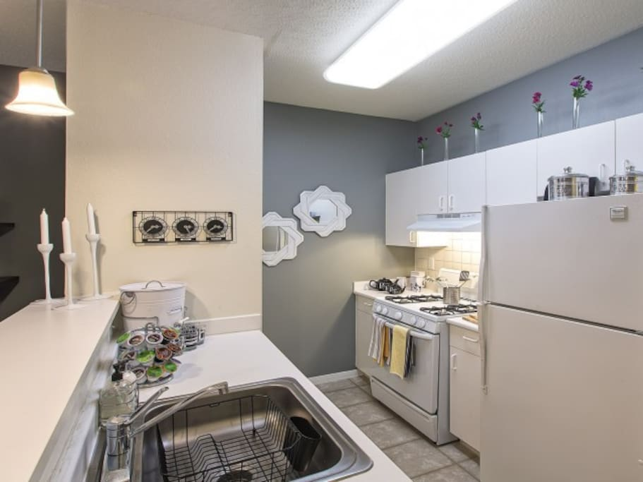 1741 2br At Parc Grove Ct Flats For Rent In Stamford Connecticut United States