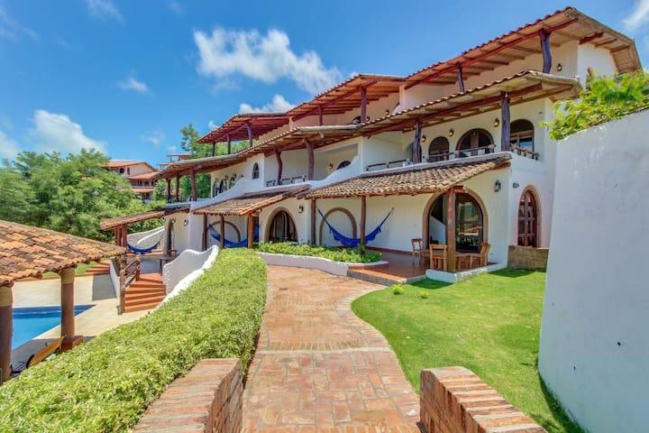 Villas Coral 1