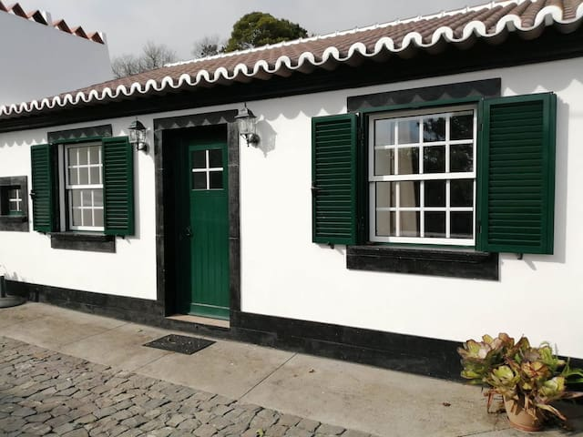 Casa do Forno - Quinta da Calçada