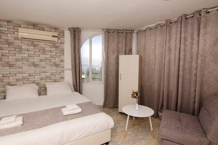 Villa Laguna- with sea view(6)discounted price