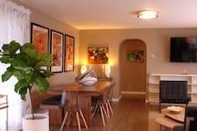 Comfortable & Serene Vacation House