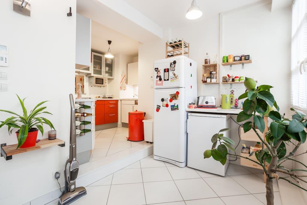 Chambre louer au centre ville appartements louer - Chambre d hotes strasbourg centre ville ...