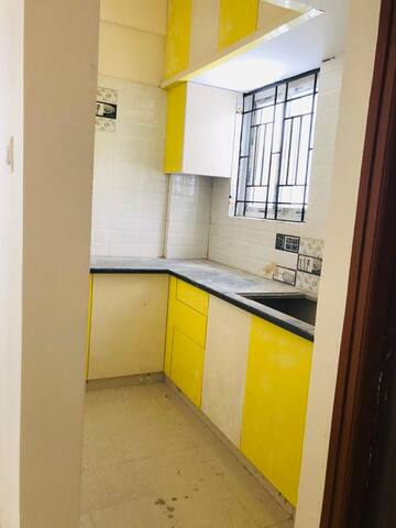 Fully furnished 1 Bed for rent in Whitefield