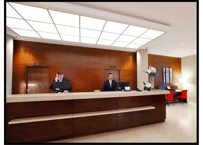 NH Jousten Hotel33