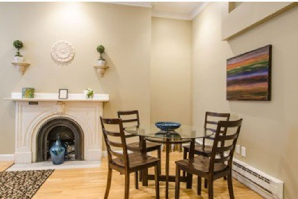 beacon back bay one bedroom apartment apartments for rent in boston
