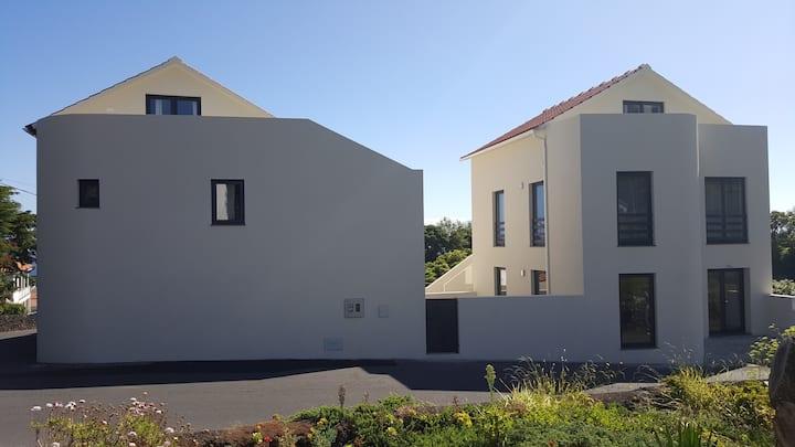 Casavó - Apartamento 2 (T2)