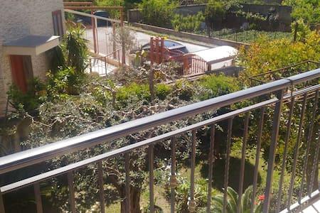 Sweet home Giulia - Cimitile - Wohnung