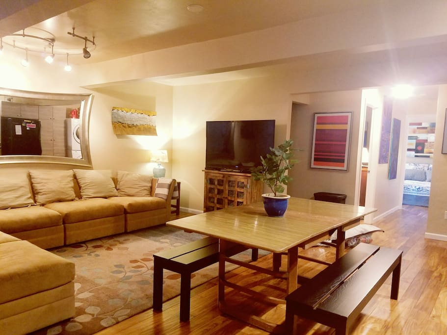 Historical Downtown Littleton Condo Sleeps 5 Apartments For Rent In Littleton Colorado