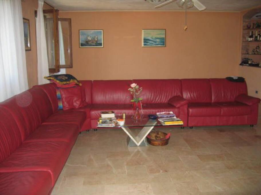 Sala_Living Room