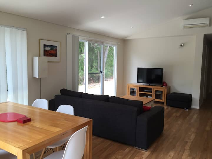 Cape Villas Dunsborough Unit 2