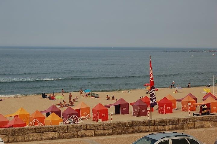 Beach House - 2nd floor