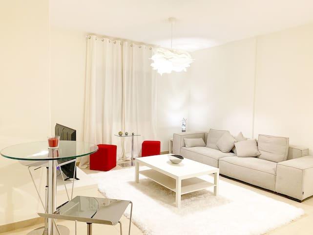 Galleri luxury boutique studio  غاليري لكجري بوتيك
