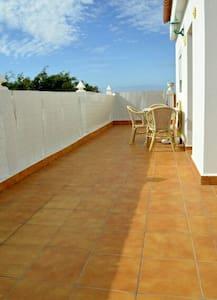Maspalomas.Habitación con terraza - San Bartolomé de Tirajana, Canarias, ES