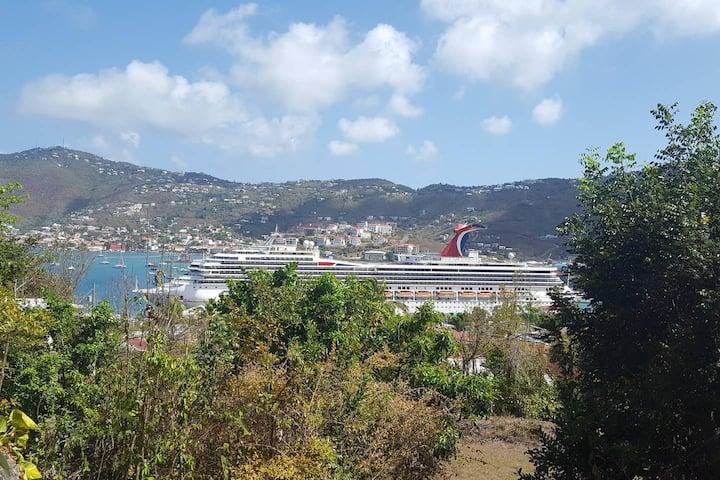 Harbor View 1 Bedroom