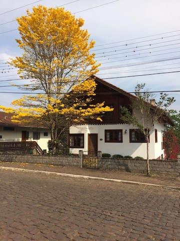 Karin's Haus
