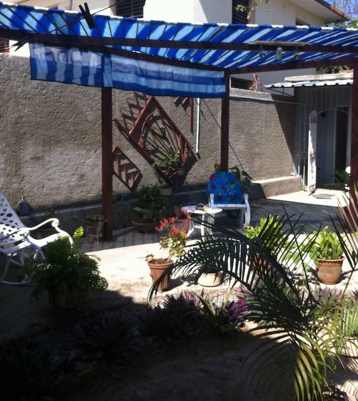 """""""Casa ISA"""" Tranquilidad, seguridad y confort. H2"""