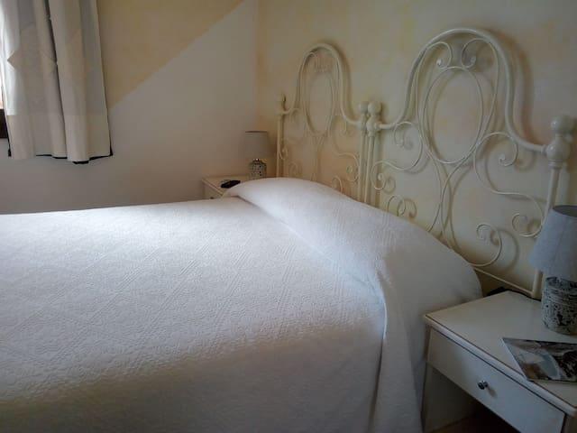 Double Room Mignon