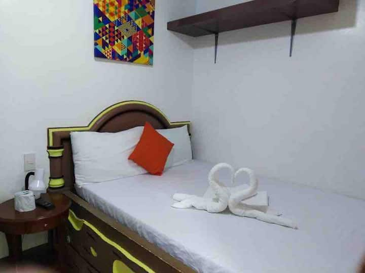 Coron Private Room for 2 Persons