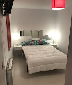 Apartment 2 minutes to metro station Santa Eulalia - L'Hospitalet de Llobregat - Appartement