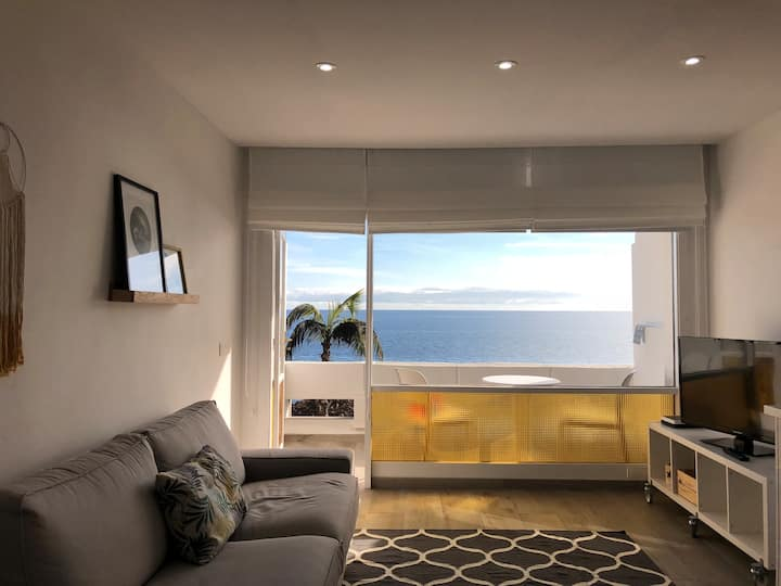 Loft Playa San Juan