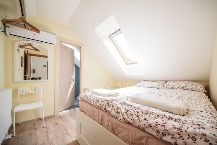 Apartments Maria  #13