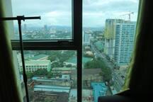 The Capital Towers Condominium Quezon City PH