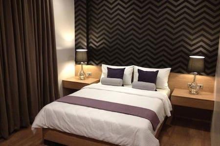 Premier Room - Other