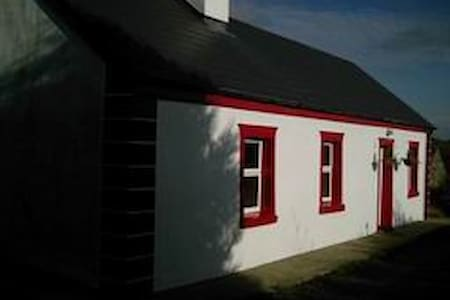 EurocottageA- Cottage in Mayo - Castlebar