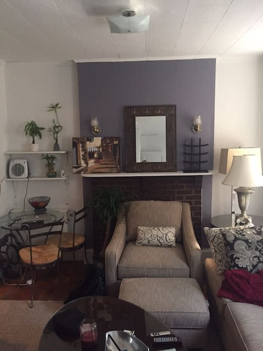 Rooms To Rent In Greenwich