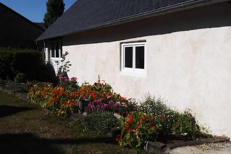 Gite rural - Guimiliau
