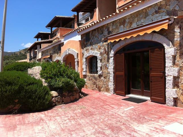 Casa Camilla - Chia - Apartament