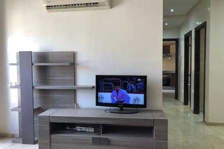 Appart luxe confort à Fes, Ain Chkef