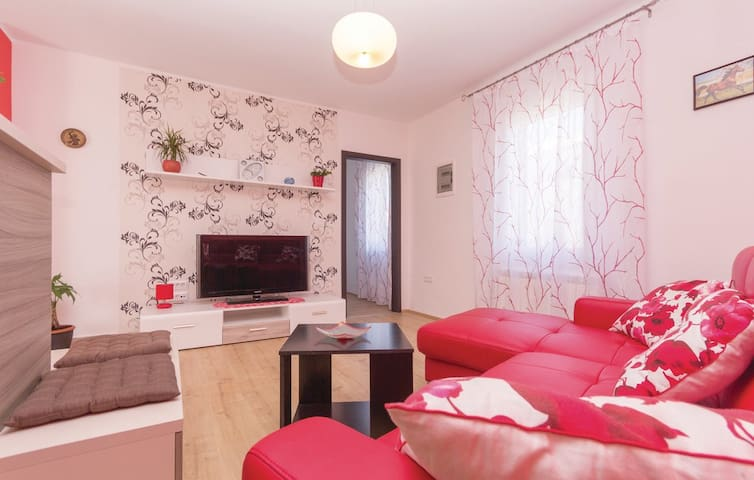 Brand new sunny apartment - Vodnjan - Apartment