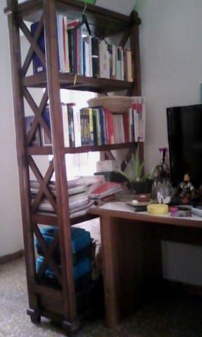 Ampia e funzionale - Calimera - House