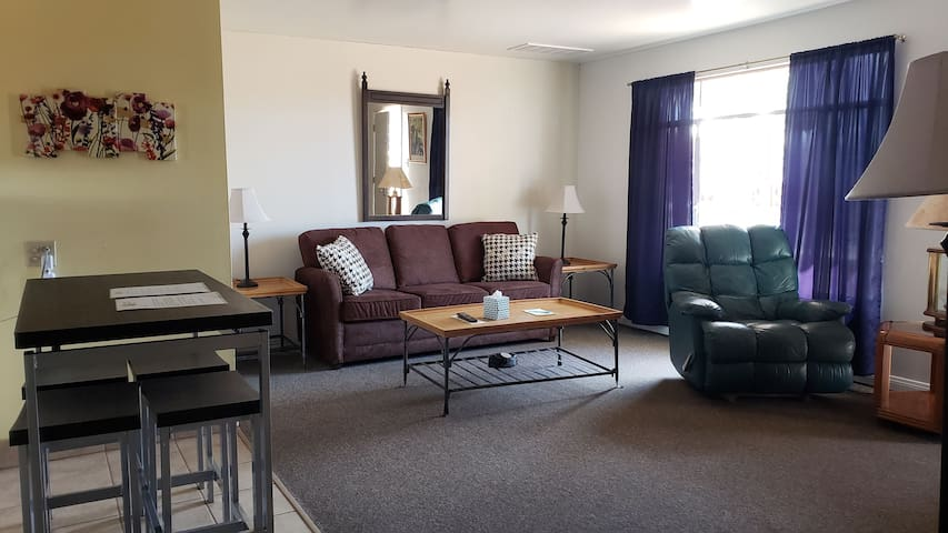 Cozy 1 Bedroom Hideaway near Antelope Canyon #111