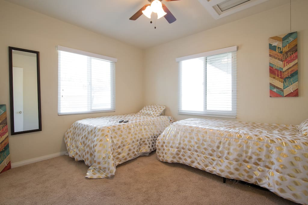 Ucr Rooms For Rent