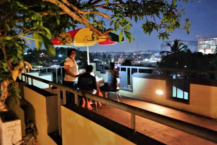 Mango Terrace in Pelawatte, Battaramulla- Colombo