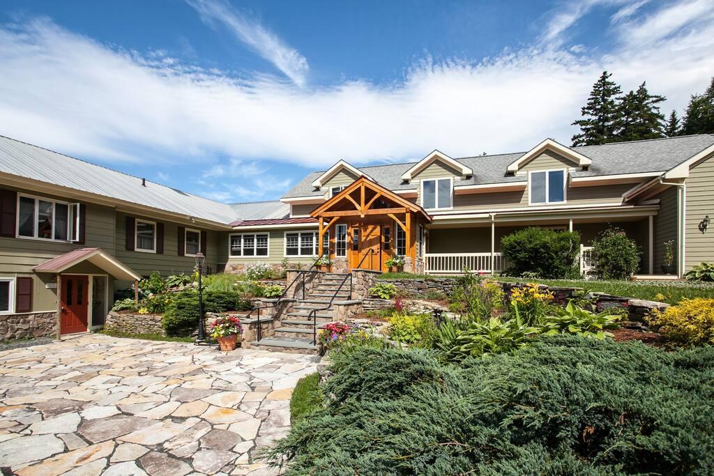 Rooms For Rent In Wilmington Ca