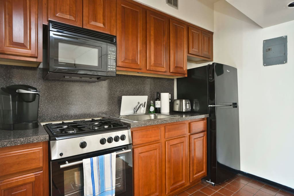 a modern 1 bedroom apartment in brooklyn apartments for a modern 1 bedroom apartment in brooklyn apartments for