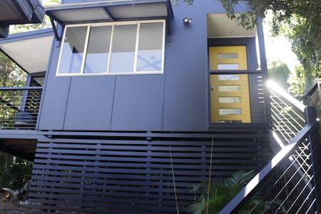 Modern Studio, only 500m from Beach - Peregian Beach