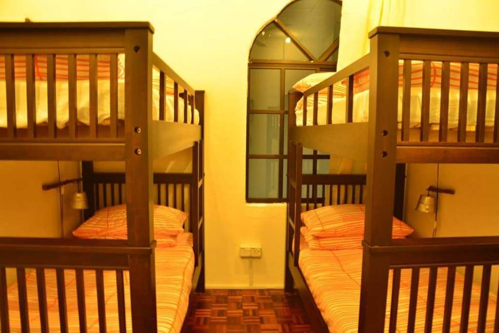 Kulim Room For Rent